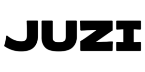 Logo JUZI
